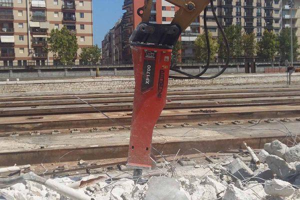 Senza titolo-1_0001_rail station 5