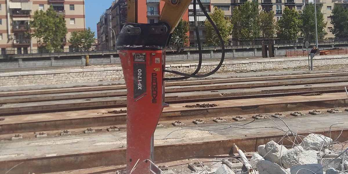 Senza titolo-1_0003_rail station 3